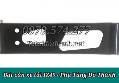 Bát Cản Xe Tải IZ49 - Phụ Tùng Đô Thành