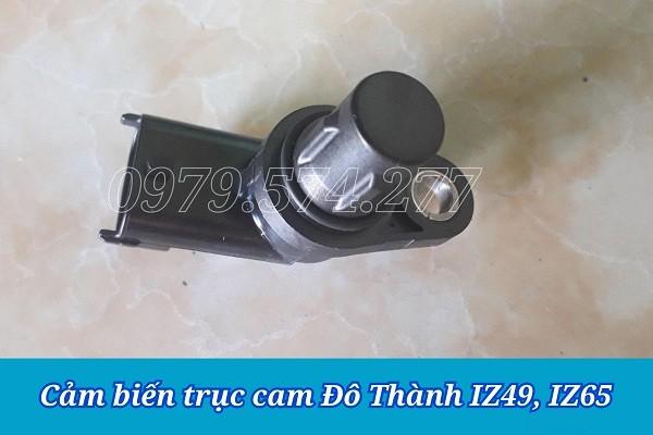 Cảm Biến Trục Cam Đô Thành IZ49, IZ65 - Phụ Tùng Đô Thành Chất Lượng 1