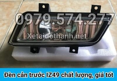 Đèn Badsoc IZ49 Giá Tốt - Phụ Tùng Đô Thành