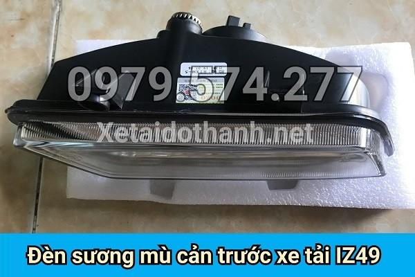 Đèn Badsoc IZ49 Giá Tốt - Phụ Tùng Đô Thành 1