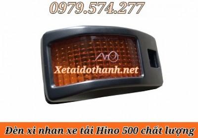 ĐÈN XI NHAN CỬA XE HINO 500 CHÍNH HÃNG - PHỤ TÙNG HINO
