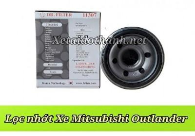 Lọc Nhớt Mitsubishi Outlander - Phụ Tùng Ô Tô Phú Tiến