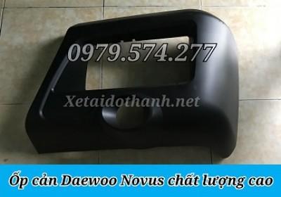Ốp Cản Daewoo Novus Chính Hãng - Phụ Tùng Daewoo