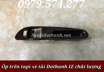 Ốp Công Tắc Bấm Kính IZ49 IZ65 IZ200 IZ250 Giá Tốt - Phụ Tùng Đô Thành