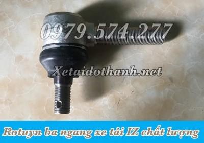 Rotuyn Lái Ngang IZ49 IZ65 IZ200 IZ650 Giá Tốt - Phụ Tùng Đô Thành