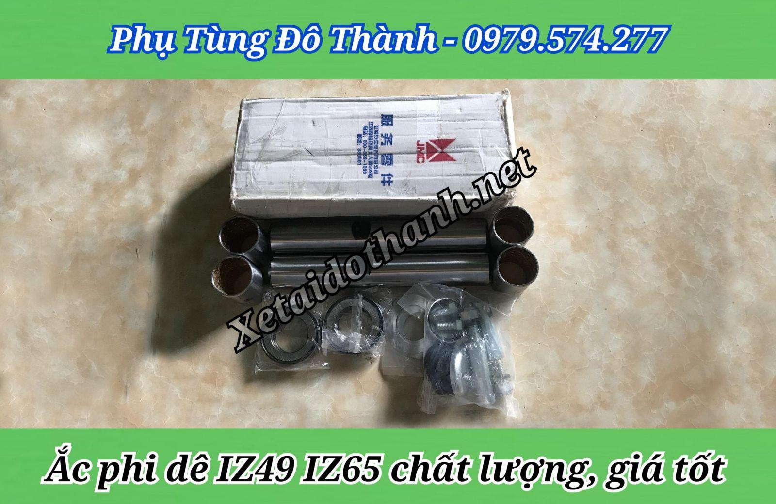 AC PHI NHE DO THANH IZ49