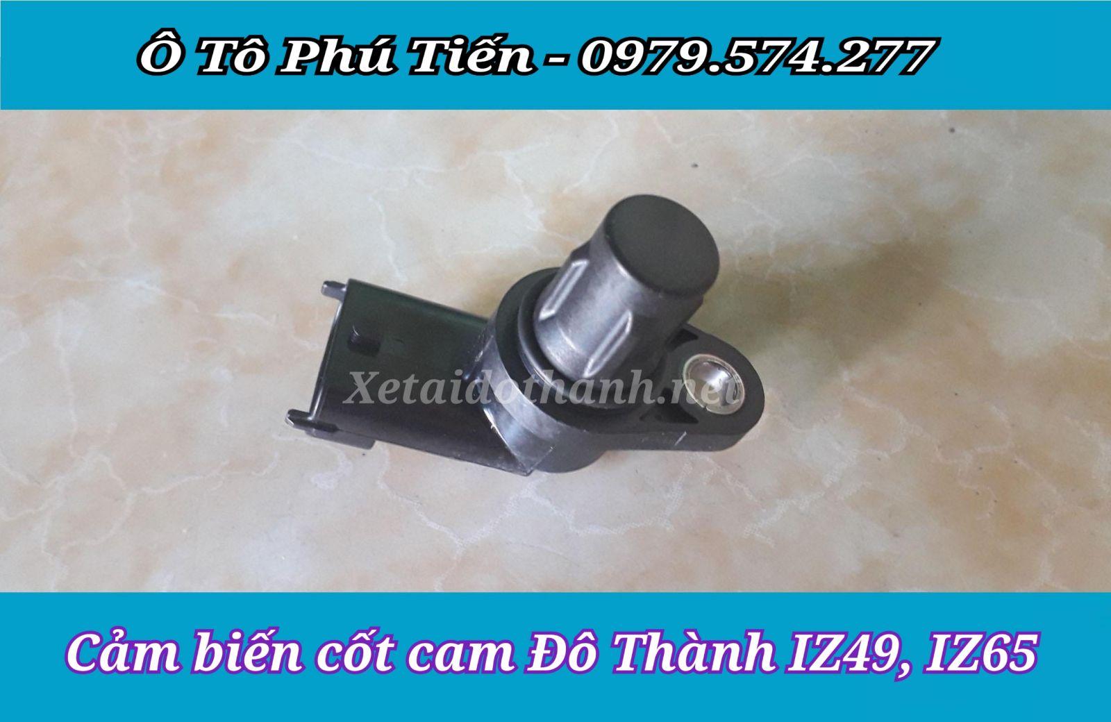 CAM BIEN TRUC CAM DO THANH
