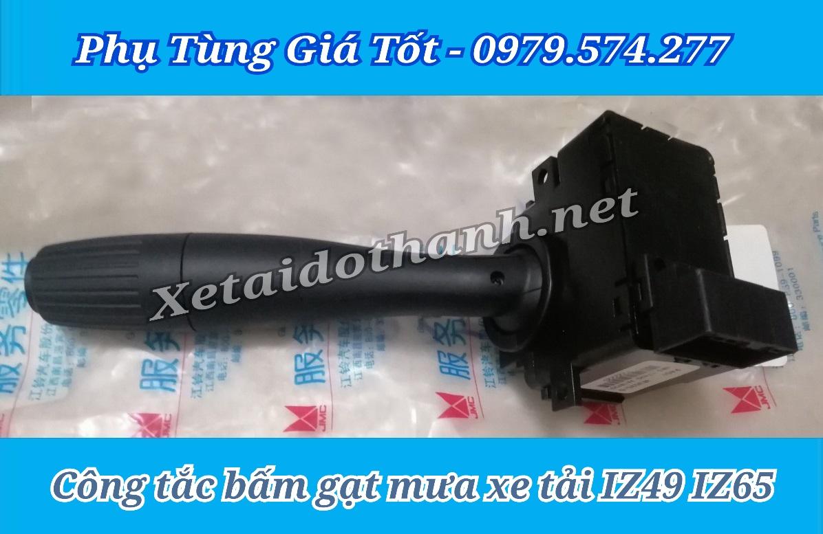 CONG TAC BAM GAT MUA IZ65