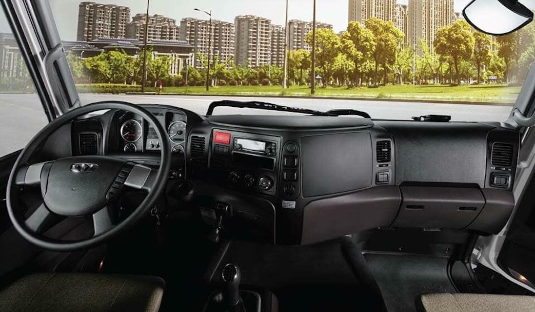 xe Tải 3 chân 15 tấn Daewoo- gọi ngay 0979-574-277 để có giá tốt nhất