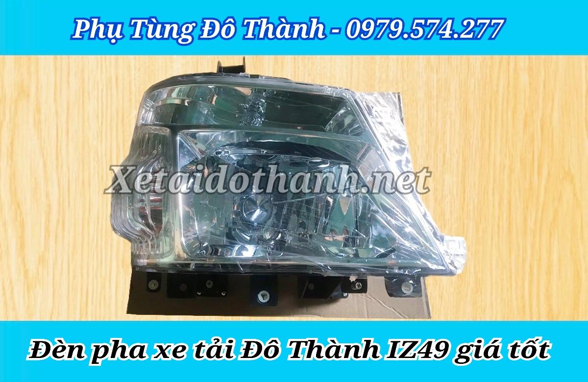 DEN PHA DO THANH IZ49