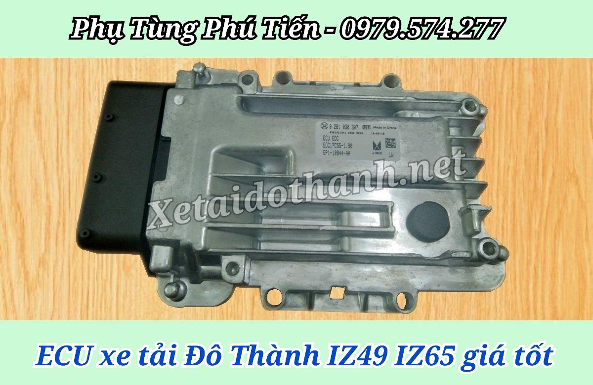 HOP ECU IZ49 CHINH HANG