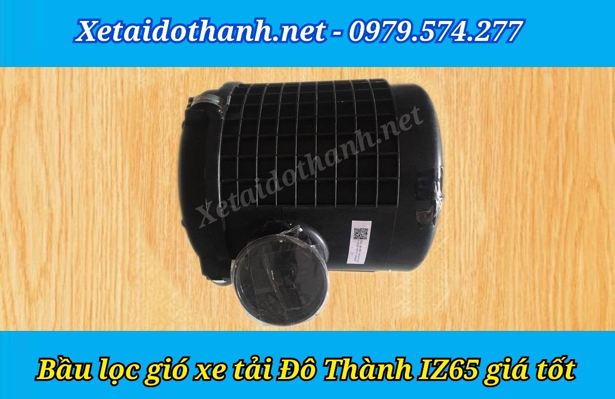 BO E DO THANH IZ