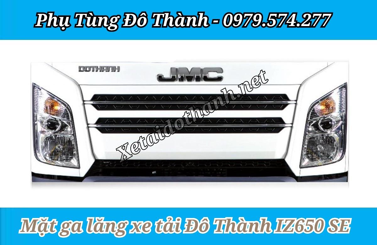 MAT CA LANG DO THANH IZ650