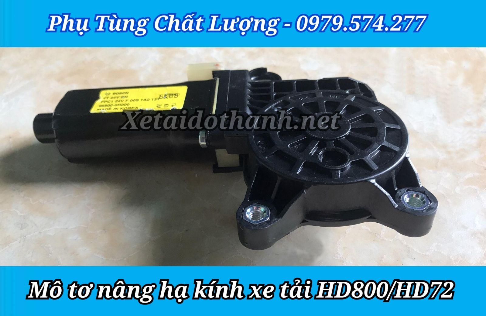 MO TO NANG KINH HD120SL