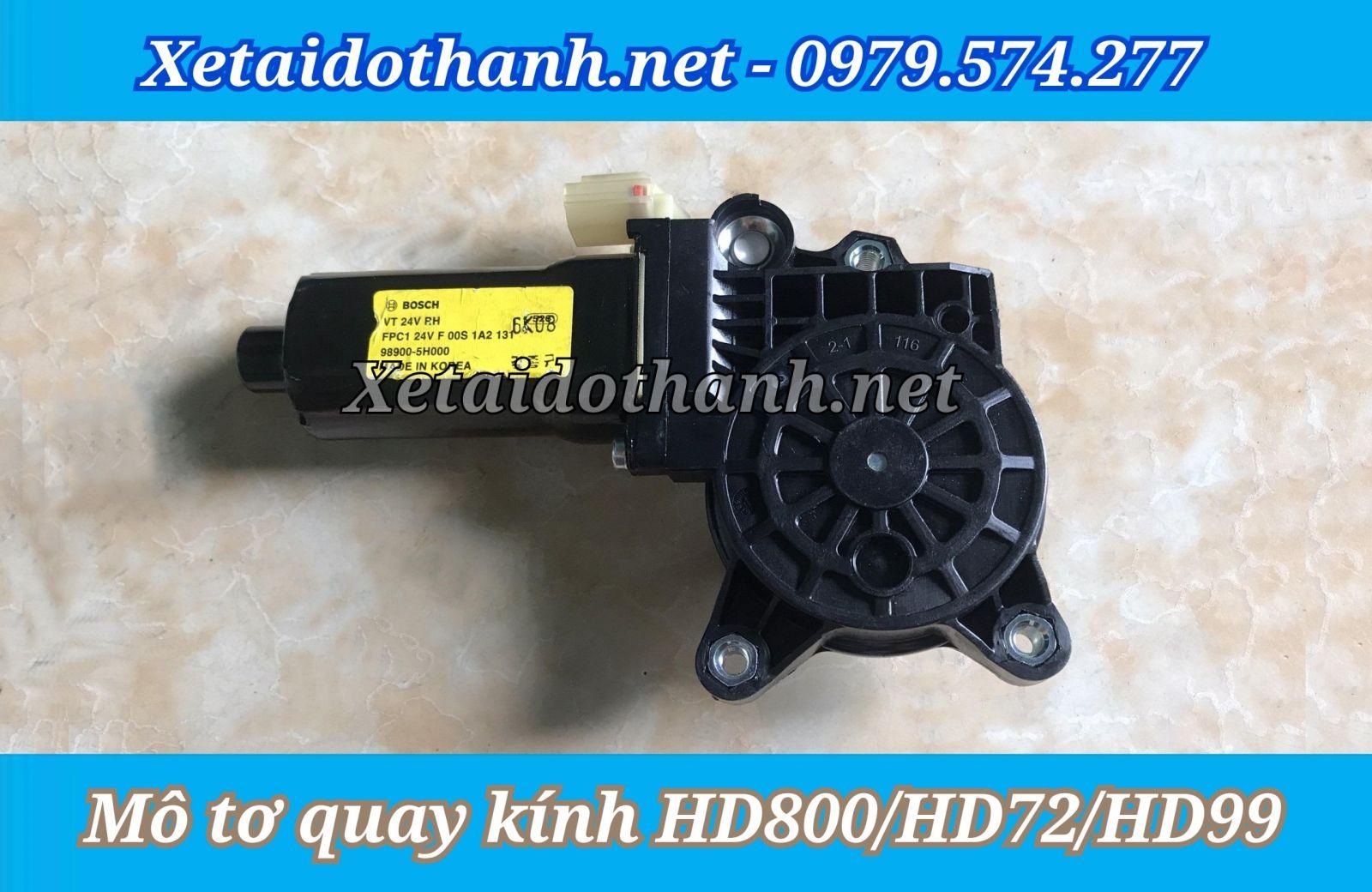 MO TO QUAY KINH HD72