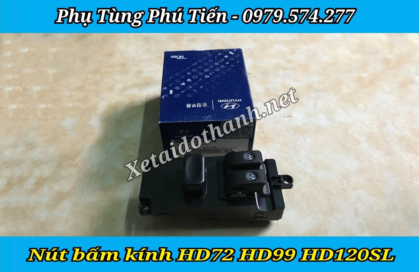 CONG TAC BAM KINH HD72 CHINH HANG