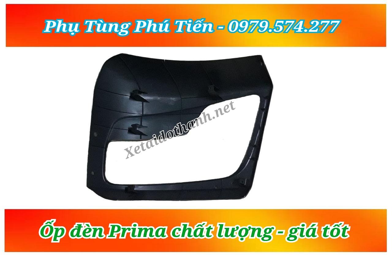 OP DEN DAEWOO CHINH HANG