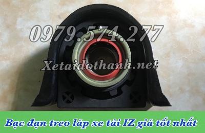 Bạc Đạn Treo Láp Bi Treo IZ49 IZ65 IZ250 IZ650 Giá Tốt - Phụ Tùng Đô Thành