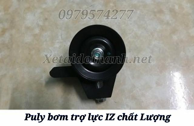 Puly Bơm Trợ Lực IZ49 IZ65 IZ68 IZ200 IZ650SE Giá Tốt - Phụ Tùng Đô Thành
